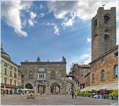 Bergamo Lombardy Italy www.agriturismolagodicomo.net