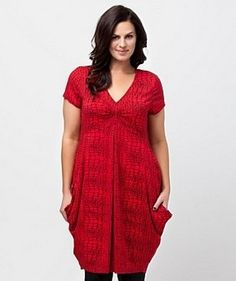 Big Size Clothes For Women
