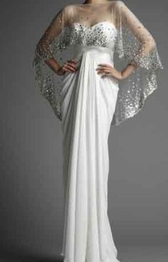 4.bp.blogspot.com -erY8lBI7dy0 T0owMS8zRSI AAAAAAAAUTQ AwLDGfkP-Q4 s1600 zuhair-murad-spring-2011-rtw-white-gown-with-capelet-profile.png