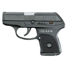 Gander Mountain\xae Ruger LCP Handgun - Firearms Tactical Firearms :