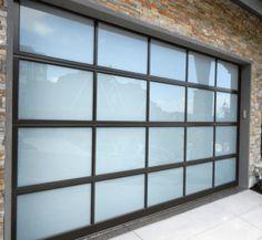 Best Garage Doors – Buyer's Guide Best Garage Doors, Converted Garage, Buyers Guide, Windows, Range, Wall, Home, Ideas, Cookers