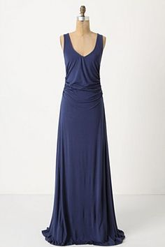 If I were tall. Although it would be nice to swim in this color. $128