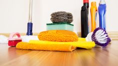 Some Belongings Tips Prior to Hiring a Residential Cleaning Business in Atlanta