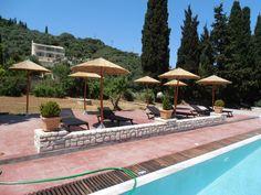 Pool Area 5 Small Entrance, Pool Bar, Garden Pool, Gardens, Patio, Outdoor Decor, Home Decor, Decoration Home, Room Decor
