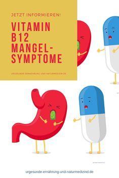 Dauernd müde und schlapp? Das ist eines von zahlreichen Vitamin-B12-Mangel-Symptomen: Vitamin B12 Mangel Symptome unterscheiden sich in klinische B12 Mangel Symptome, neurologische und psychische Vitamin B12 Mangelsymptome. Lerne die 10 wichtigsten  Mangel-Symptome jetzt kennen. Und erfahre, wie du einem Vitamin-B12-Mangel gezielt vorbeugst: #vitaminb12mangel #vitaminb12mangelsymptome Vitamin B12 Mangel, Vitamin B Komplex, Pet Water Fountain, Diy And Crafts, Health, Tricks, Recipes, Vitamin B Deficiency Symptoms, Chronic Fatigue Syndrome