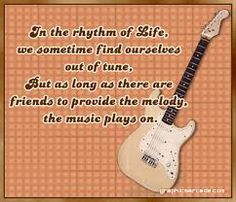 Image result for thank you quotes for a friend