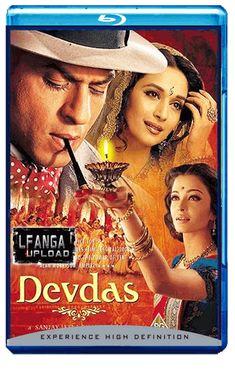 Devdas (2002) BluRay 720p Free Download