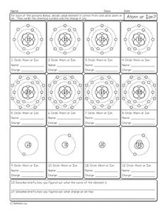 blank bohr model worksheet blank fill in for first 20 elements physical science bohr model. Black Bedroom Furniture Sets. Home Design Ideas