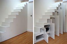 16_2ovstairs