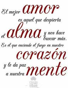 4491 Best Amor Images On Pinterest Words Imagenes De Amor And