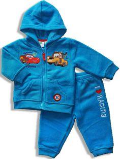 Thermo tepláková súprava pre bábätká http://www.milinko-oblecenie.sk/komplety-2/strana-2/