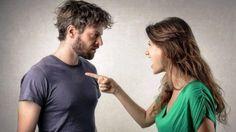 Ciri-ciri Belum Move On - Yakin Cowok Kamu Udah Lupa Masa Lalunya? Ini Tanda Doi…