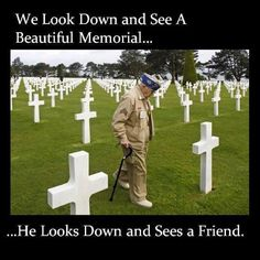usmc memorial day images
