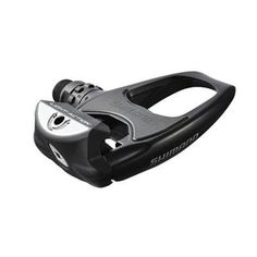 Bike Pedals - Shimano SPDSL Light Action Road Bicycle Pedals  PDR540LA >>> Check out the image by visiting the link.