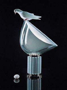 Lampe de table Taccia/Flos