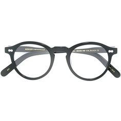 En Du 2017LunettesLunette 26 Images Meilleures Eyewear Tableau 4R5ALj