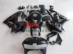 All Black 2013 Honda Kings Motorcycle Fairings 2013 Honda, Matte Black, All Black, Oem, Motorcycle, Black, Motorcycles, Motorbikes, Choppers