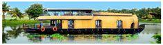 Luxury Houseboats, Munnar, Romantic Honeymoon, Tour Operator, Kerala, Family Travel, Tours, Train, How To Plan