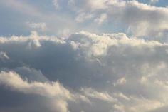Clouds - Revuenon 135mm