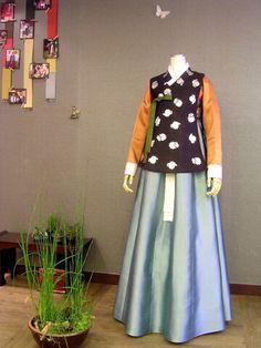 art 72 - 천의무봉 한복 : 네이버 블로그