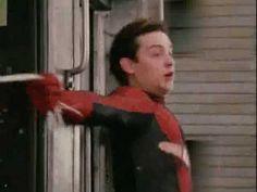 Spiderman 2 , USA 2005