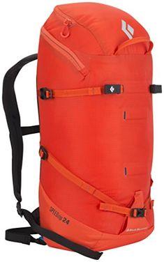 4a0c9b969385 Black Diamond Speed Zip 24 Backpack Octane One Size For Sale  https   besthikingbackpacks