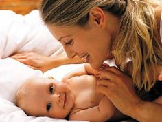 Pregnancy tips for first time moms