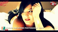 Great grand masti unseen scene under cover leaked scenes bollywood