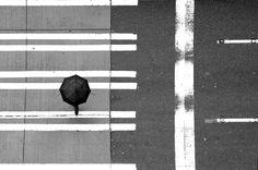 Pedestrian by Oscar F on 500px.com