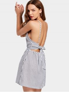 ce206ab0cd 31 Best Dress images in 2019