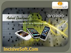 Do you need attractive #Android #App or #Game in low-price?? Just contact us we make your desired #Apps/Games with Special 50% discount Offers for you..!!