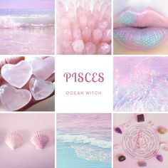 Luckier steered astrology signs their explanation Luckier st. - Luckier steered astrology signs their explanation Luckier steered astrology signs their explanation Source by Pisces Sign, Astrology Pisces, Pisces Quotes, Astrology Signs, Sagittarius, All About Pisces, Religion, Zodiac Star Signs, Zodiac Art