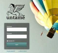 How To Create A Totally Custom WordPress Login Page