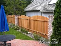 Click to enlarge Pool House Interiors, Custom Gates, Fence Design, Minneapolis, Shed, Outdoor Structures, Fencing, Fences, Barns