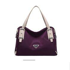 Ladies single shoulder bag Korean fashion bagEurope bagF *** For more information, visit image link.