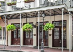 Bluegreen Vacations Club La Pension, Ascend Resort Collection hotel in New Orleans