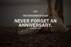 Fashion quotes style gentlemens guide words for 2019 Gentleman Rules, True Gentleman, Gentleman Style, Southern Gentleman, Modern Gentleman, Pablo Neruda, Guide Words, Gentlemens Guide, Dear Future Husband