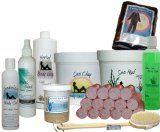 Wrap Yourself Slim Complete Herbal Body Wrap Kit