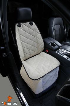 1000 Ideas About Bucket Seat Covers On Pinterest Ford