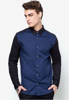 burton-menswear-london-3980-162742-1.jpg (346×500)