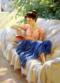 Reading | Vladislav Nagornov ============================= profgasparetto / eagasparetto / Dom Gaspar I ================================== www.profgasparetto21.wordpress.com ================================== https://independent.academia.edu/profeagasparetto