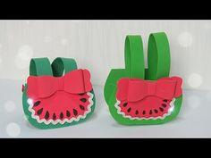 lembrancinha turma da mônica E. Monster Inc Party, Save Video, Creative Art, Easter Eggs, Diy And Crafts, Kids, Summer Kid Crafts, Arts And Crafts, Creative Crafts
