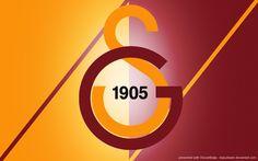 Galatasaray Duvar Kağıdı-3