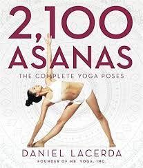 posturas divertidas asanas de yoga infantil  zen y yoga
