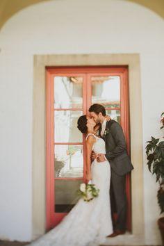 lace wedding dress, wisconsin wedding, castle wedding, villa terrace, milwaukee wedding, nude pallet, long bridesmaids dresses, summer bouquet, destination wedding, city wedding, castle,