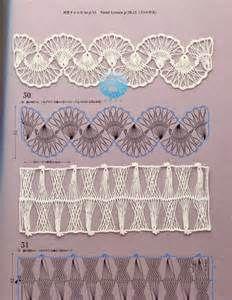 Crochet De Grampo - Resultados Yahoo Search da busca de imagens