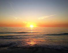 Savvy Blog....Selebrating Life's Special Moments: June 2012