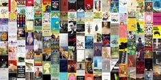 NPR 2013 book list