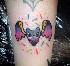 Bat-Tattoo-Fledermaus-015-Alex Strangler