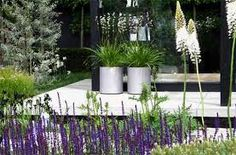 gartengestaltung – Google-Suche Workshop, Garden, Plants, Berlin, Google, Garden Planning, Mother's Day, Landscaping, Atelier